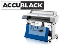 Accu Black