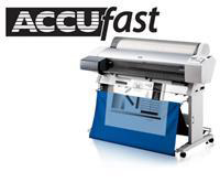 Accu Fast